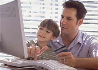 5 FINANCIAL LESSONS YOU SHOULD TEACH CHILDREN TO LOVE ....